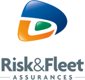 logo risk and fleet