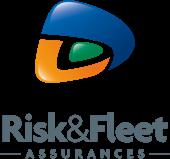 logo risk and fleet